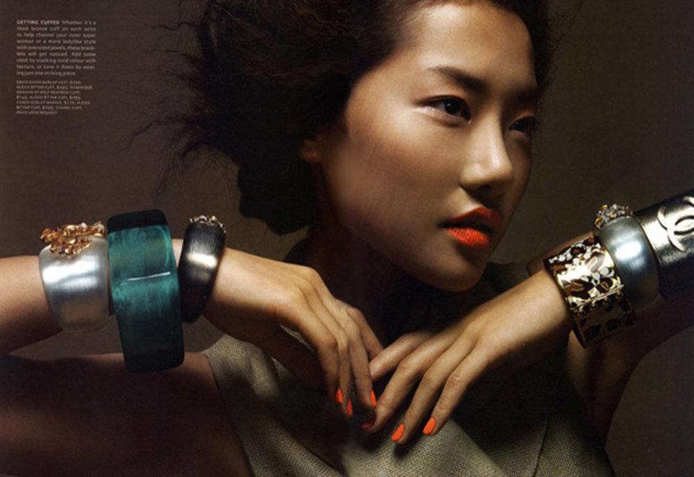 JackieShawn-makeup-72.jpg