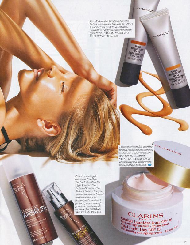 JackieShawn-makeup-90.jpg