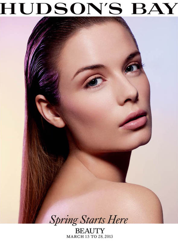JackieShawn-makeup-93.jpg