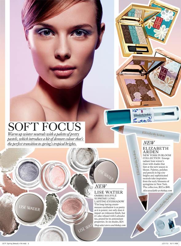 JackieShawn-makeup-94.jpg
