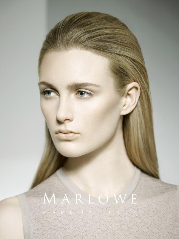 JackieShawn-makeup-109.jpg