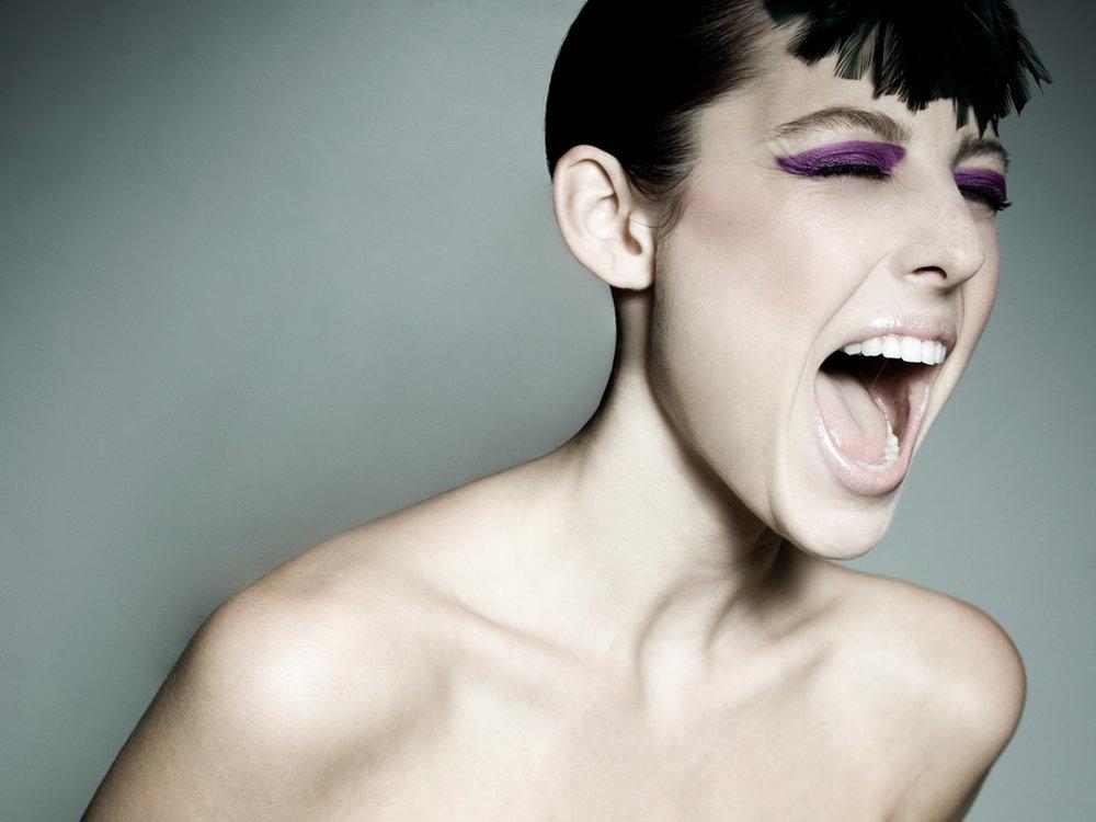 JackieShawn-makeup-hair-4.jpg