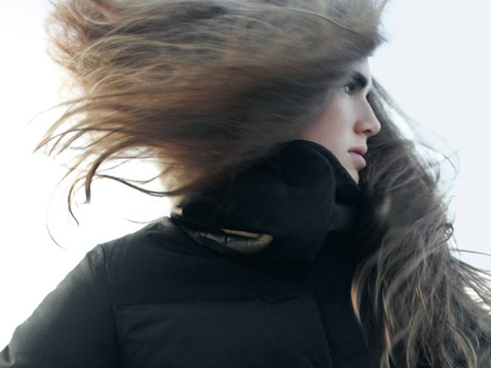 JackieShawn-makeup-hair-12.jpg