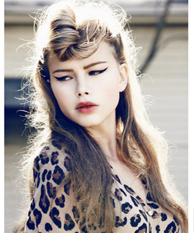 JackieShawn-makeup-hair-20.jpg