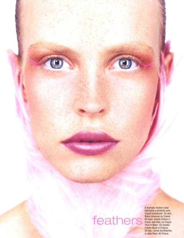 JackieShawn-makeup-hair-24.jpg