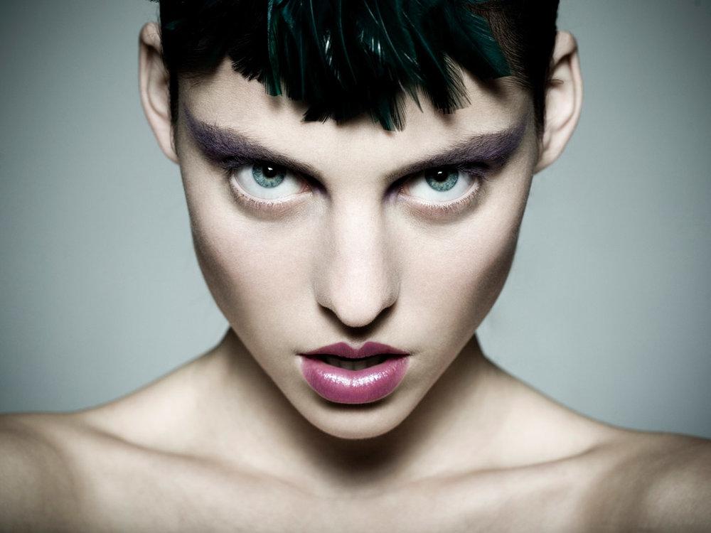 JackieShawn-makeup-hair-1.jpg