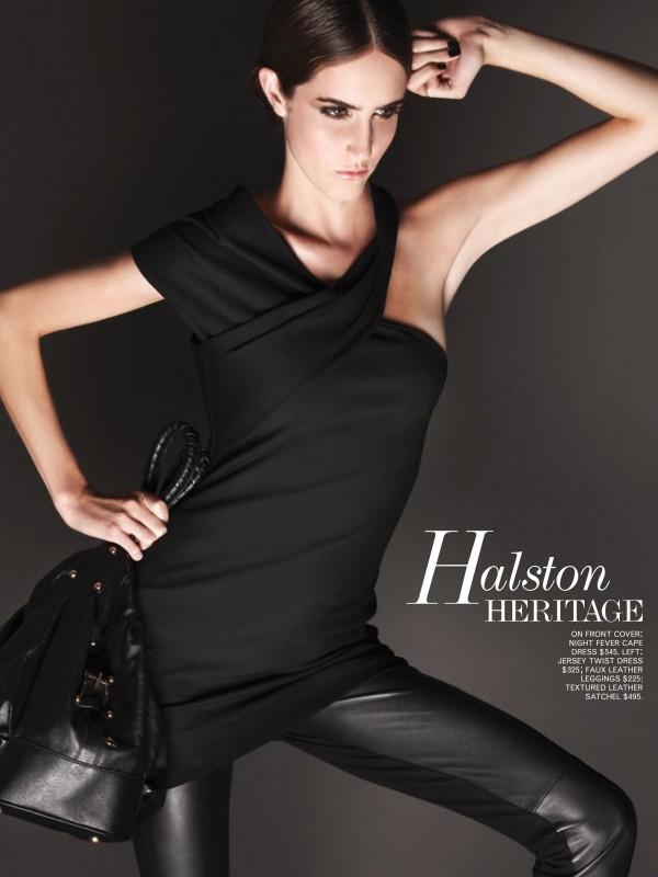 fashionbook-v19-3-600x800.jpg
