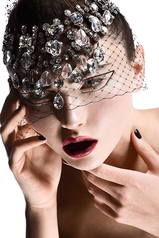 JackieShawn-makeup-61.jpg