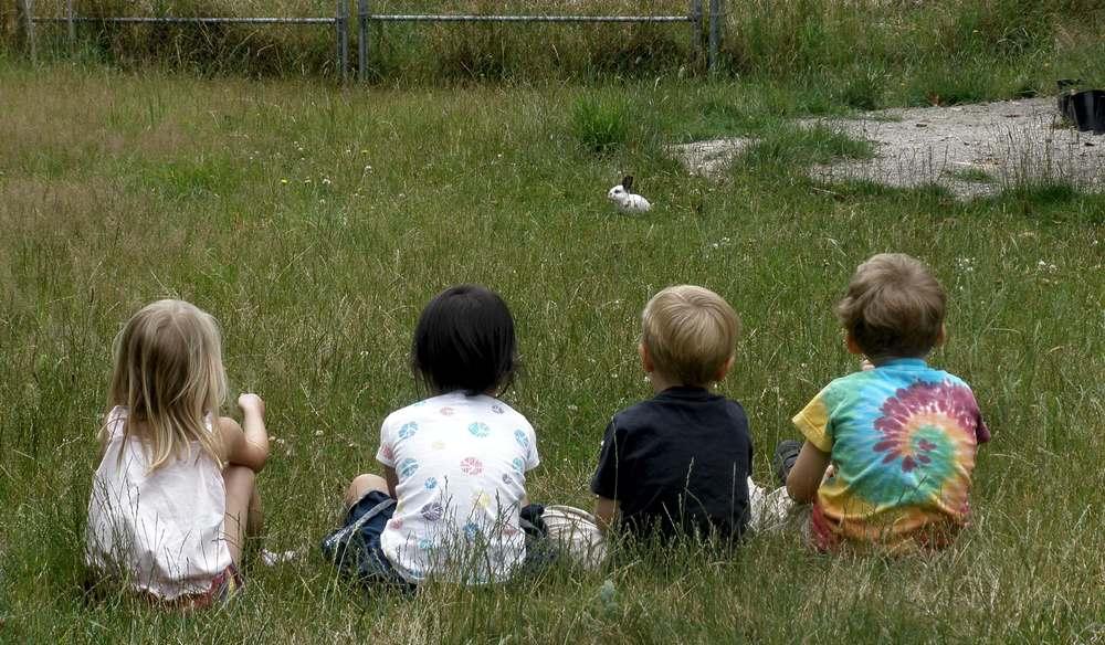 Preschool Yard.jpg