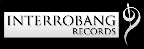 interrobangrecordslogo