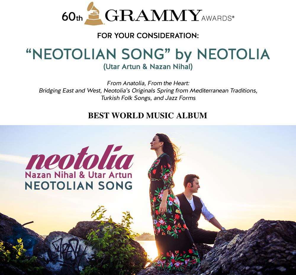 Grammy Header.jpg