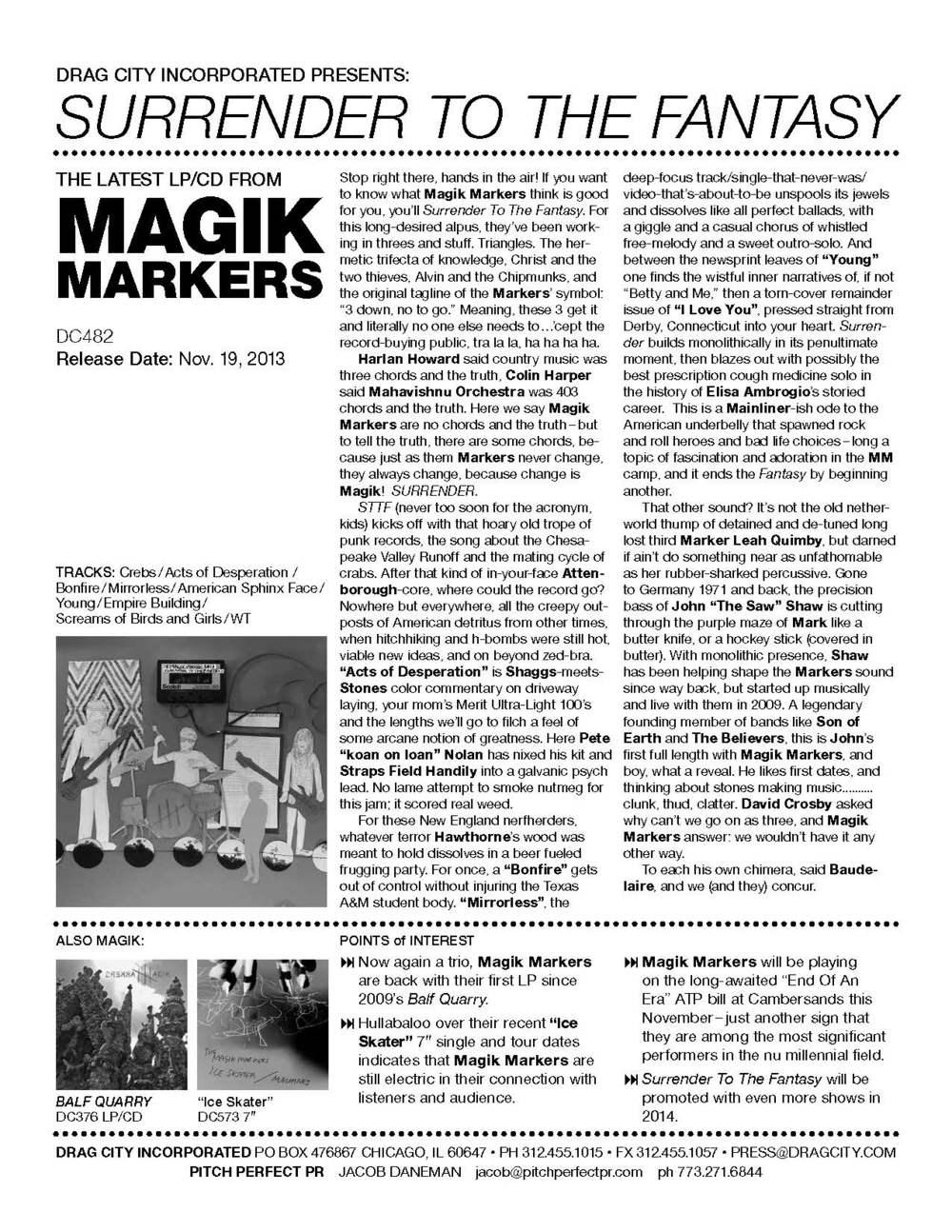 MagikMarkers_SurrenderToTheFantasy_PROMO (1).jpg