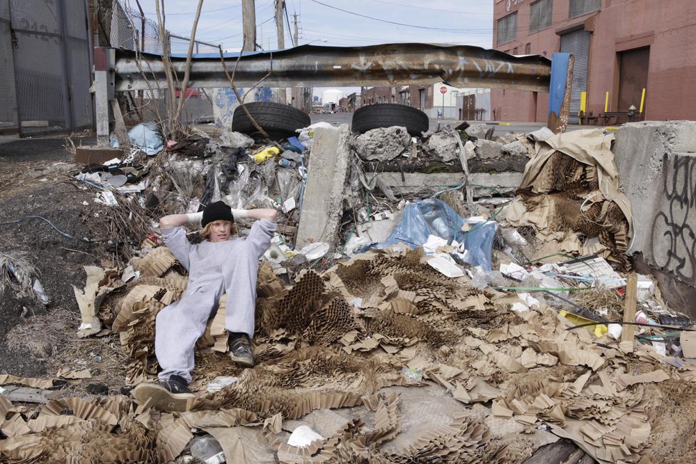 dermo NY trash heap landscape_hi.jpg
