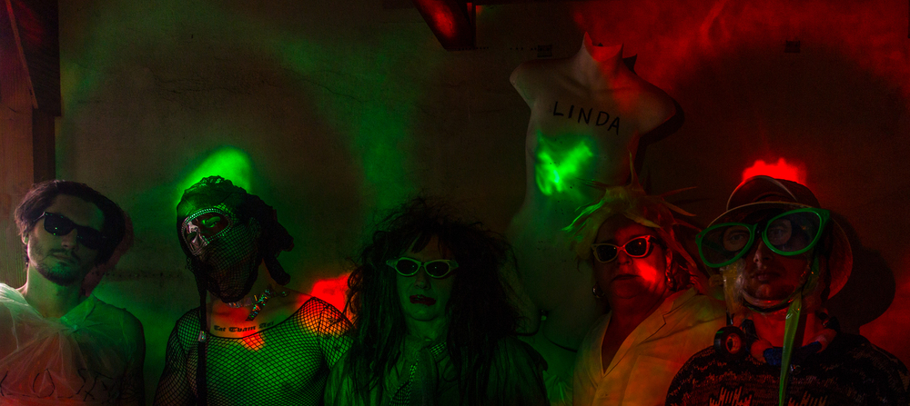 Gary WIlson and the Blind Dates Colors Nick Lane.jpeg