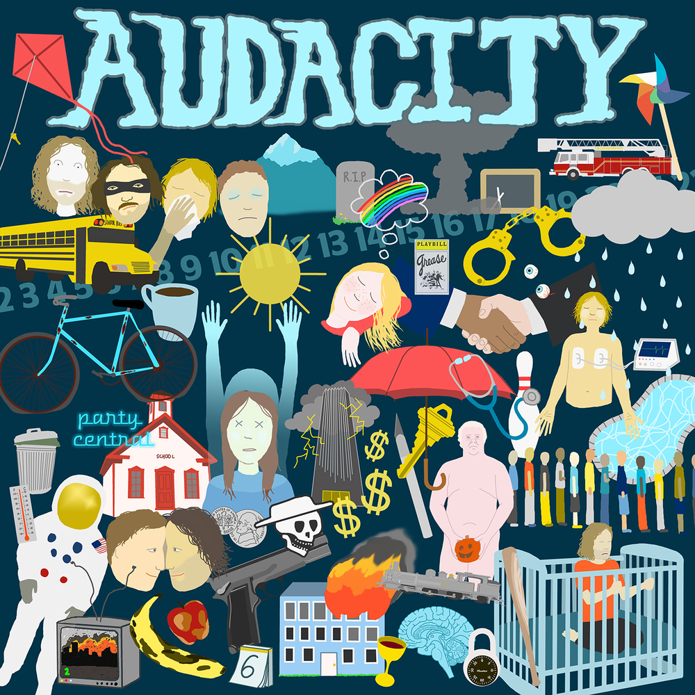 Audacity_FinalCover_1400px.jpg