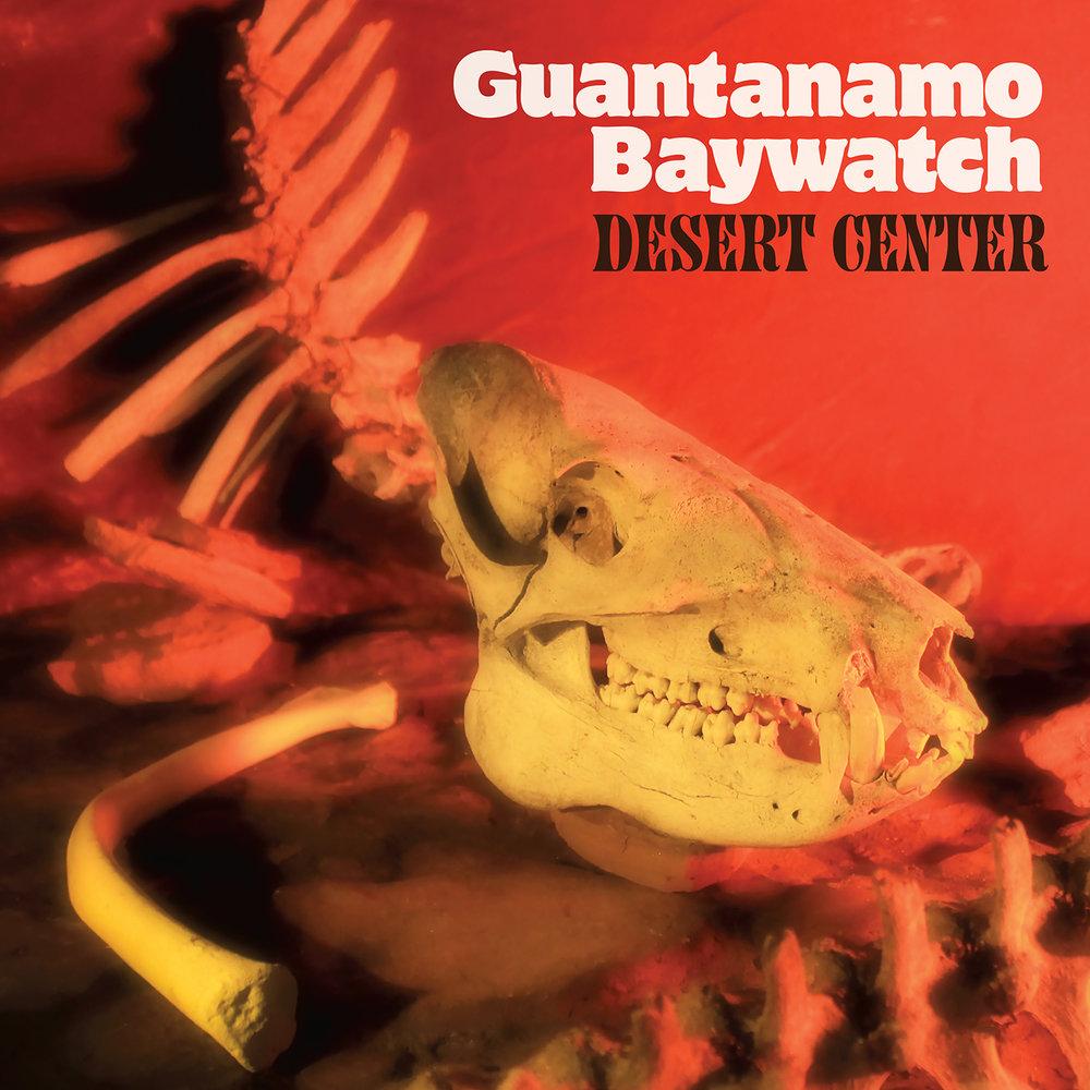 SSQ154_Guantanamo_Baywatch.jpg