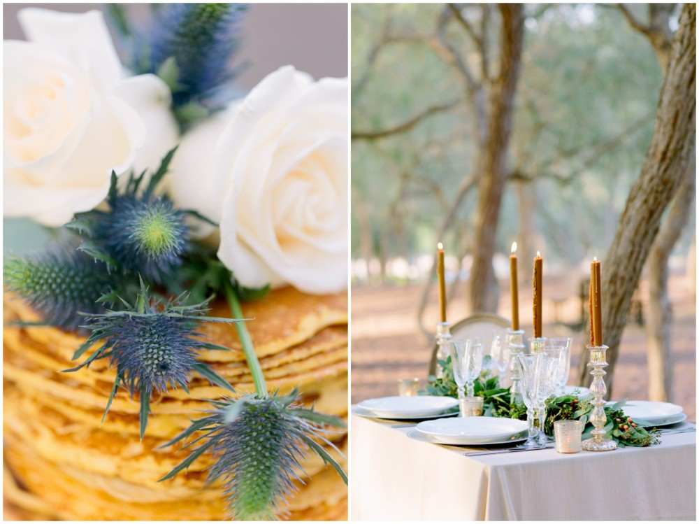 dubai | styled shoot | enchante studios | the purple chair | into the woods