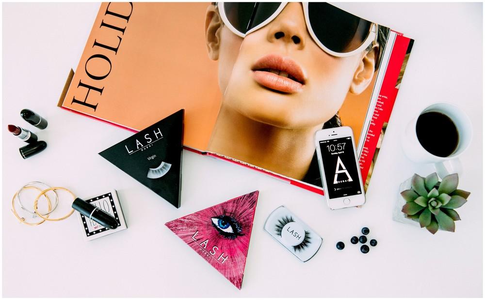 Website Image Content - Lash Dubai