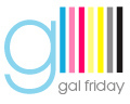 GalFriday Creative
