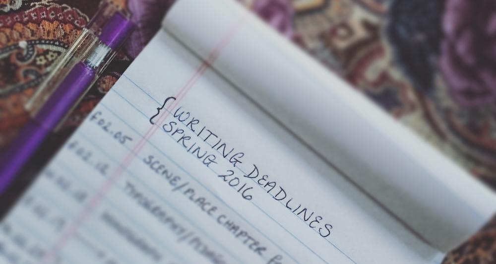 writingdeadlines.jpg
