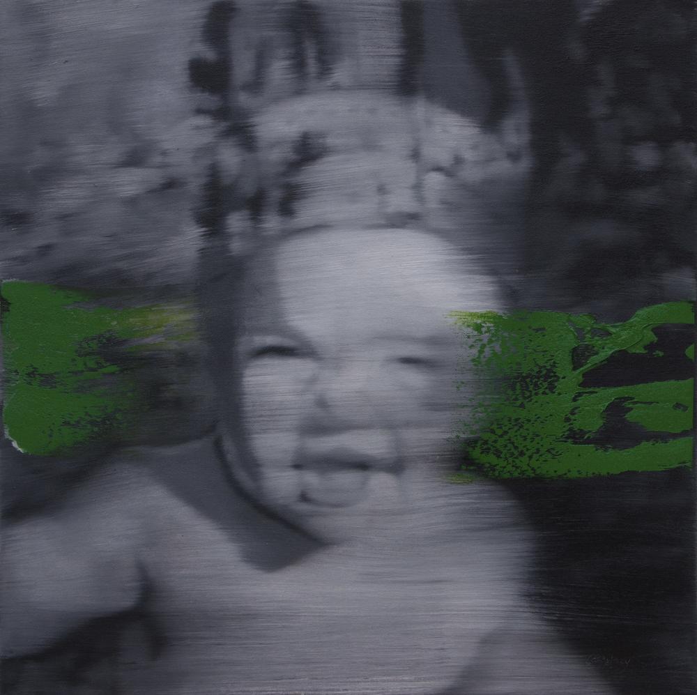 wild child 3.jpg
