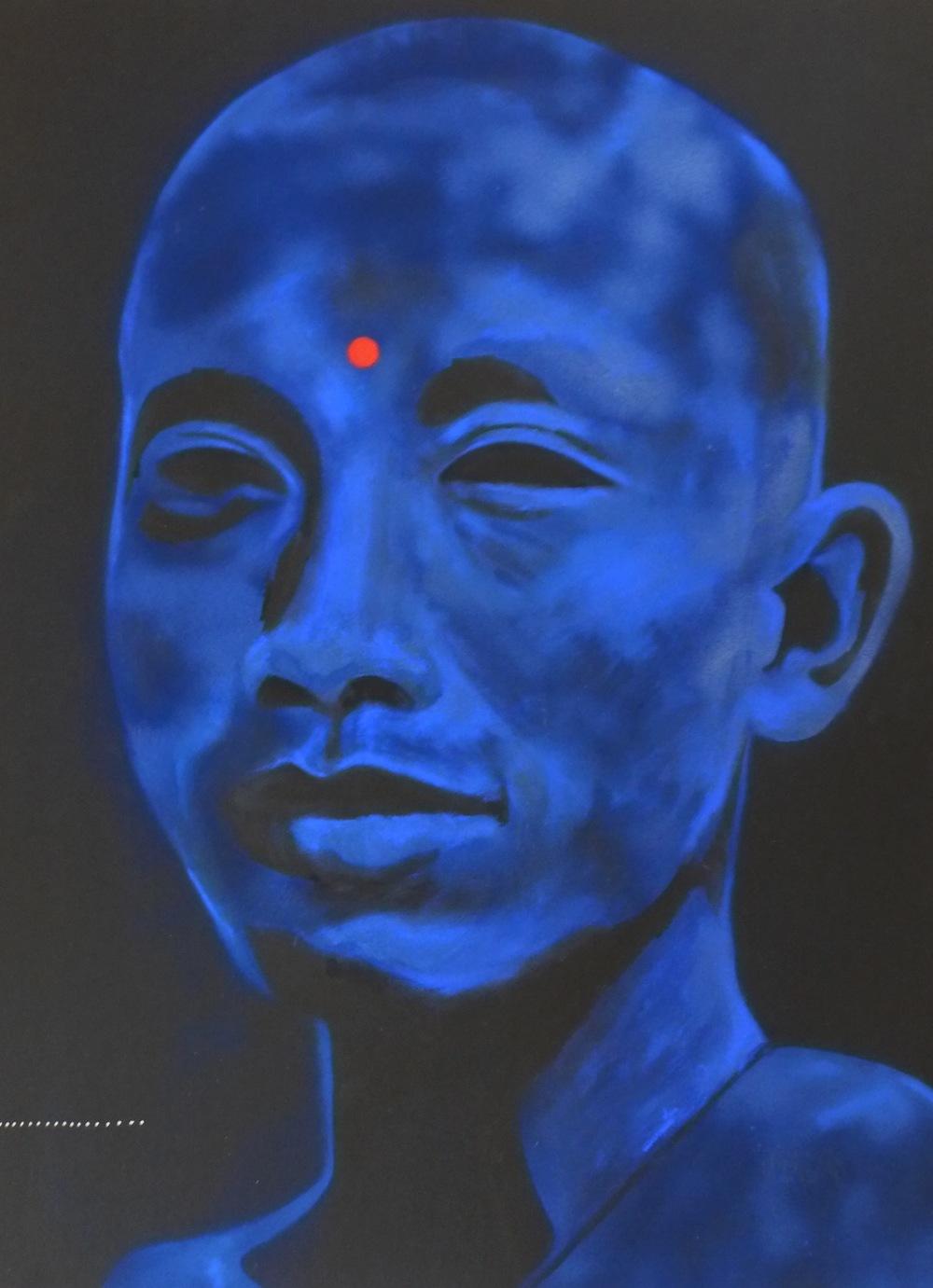 Kanatsiz.Blue.Monk.jpg