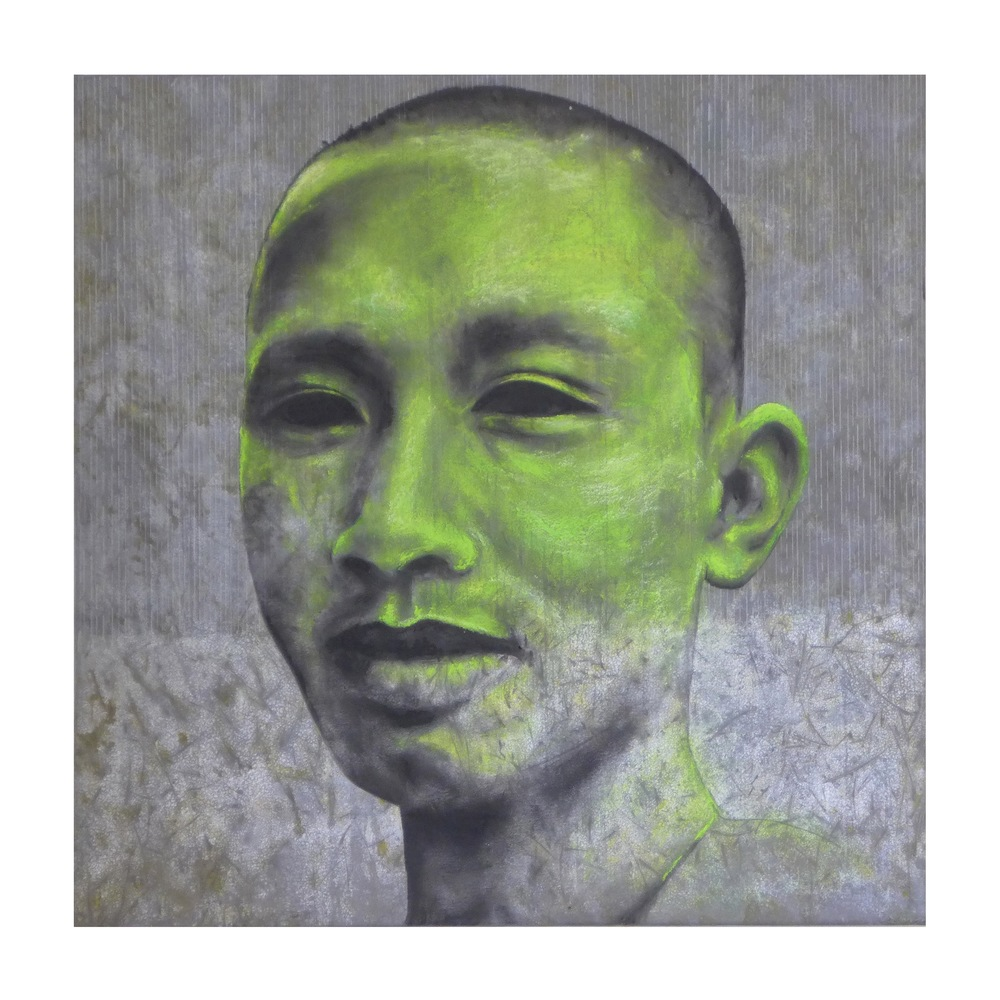 Kanatsiz.Monk1_c_eye copy.jpg