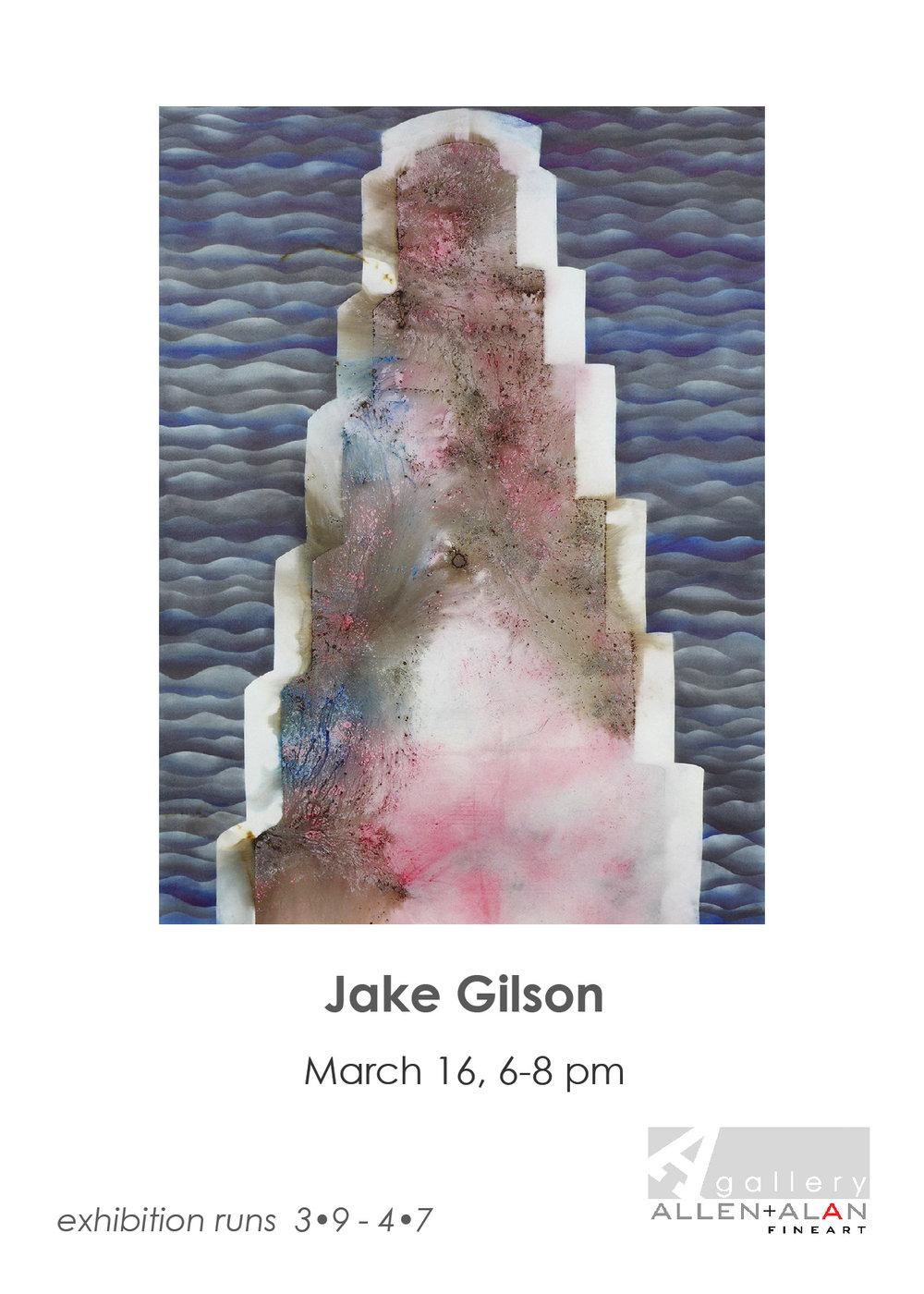 GILSON CARD_RGB.jpg
