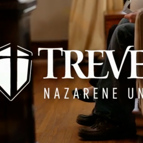 Trevecca Completion Program