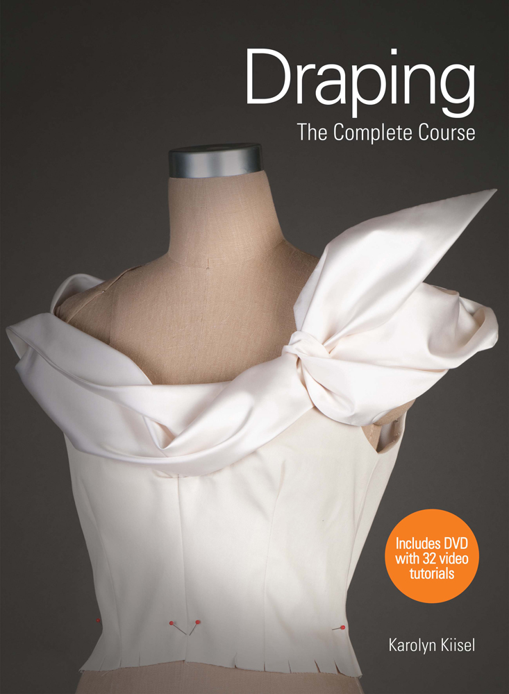 Draping_front_FINAL.jpg