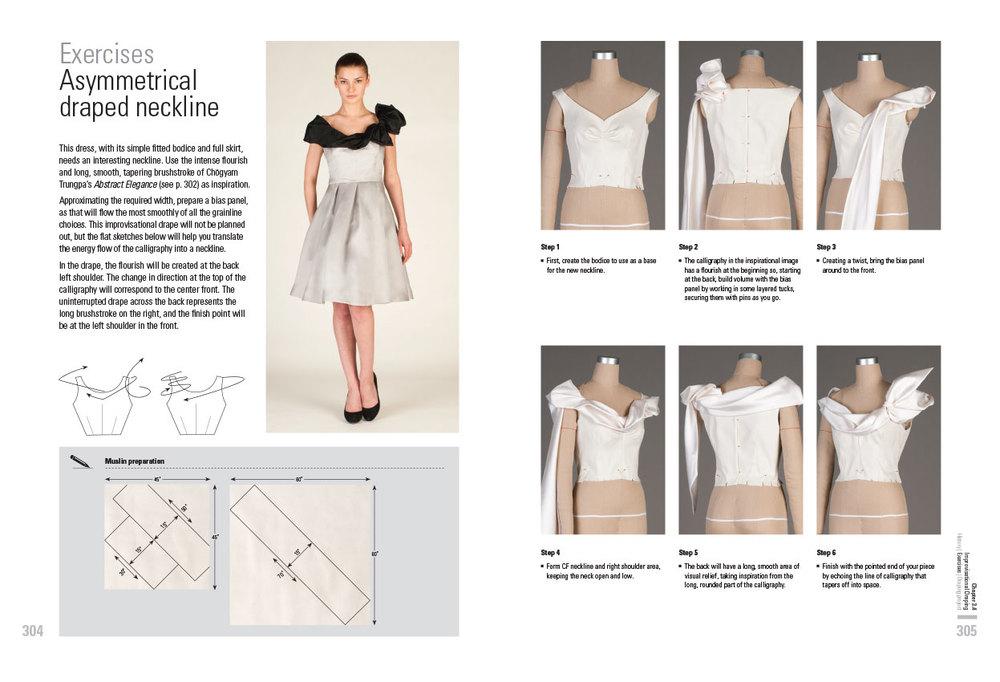 Draping-Asymetrical neckline (Repro-Blad-9.jpg).jpg