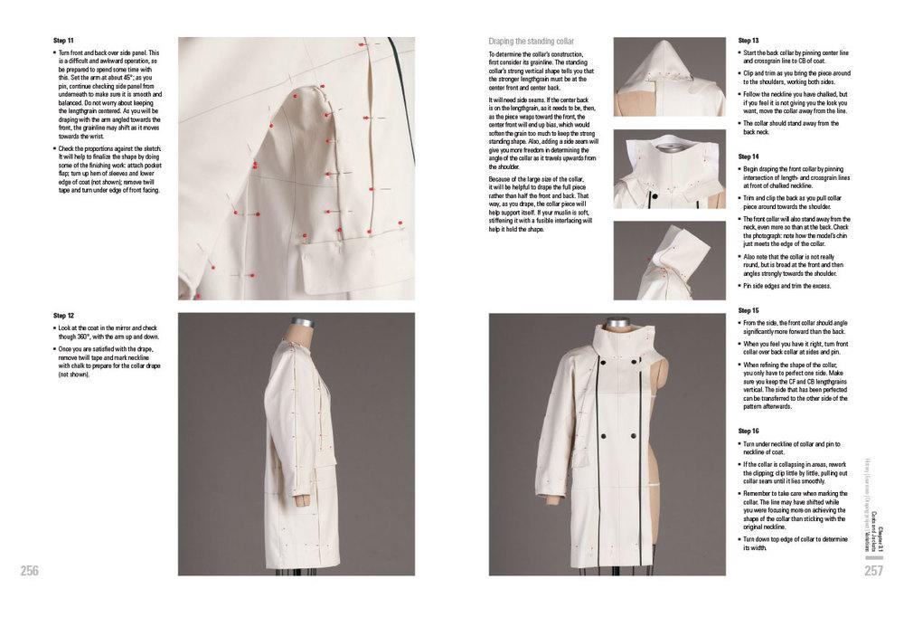 Draping-DKNY Coat (Repro-Blad-8.jpg).jpg