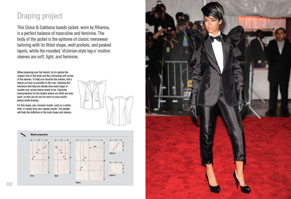 Draping-Rihanna's D & G Tux (Repro-Blad-7.jpg).jpg