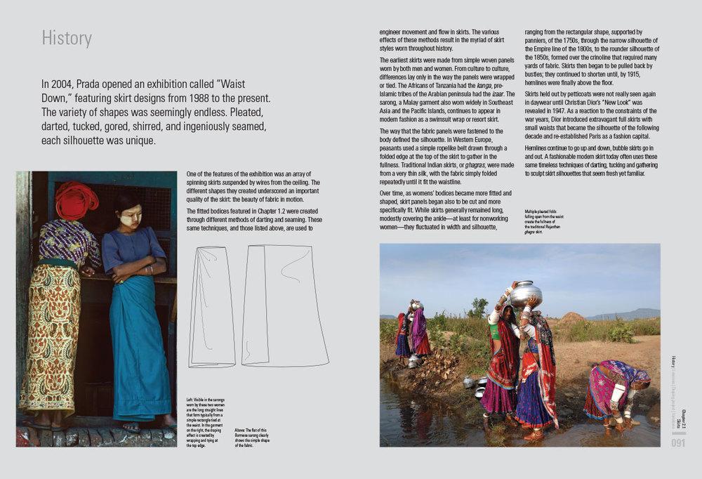 Draping-Skirt History (Repro-Blad-5.jpg).jpg