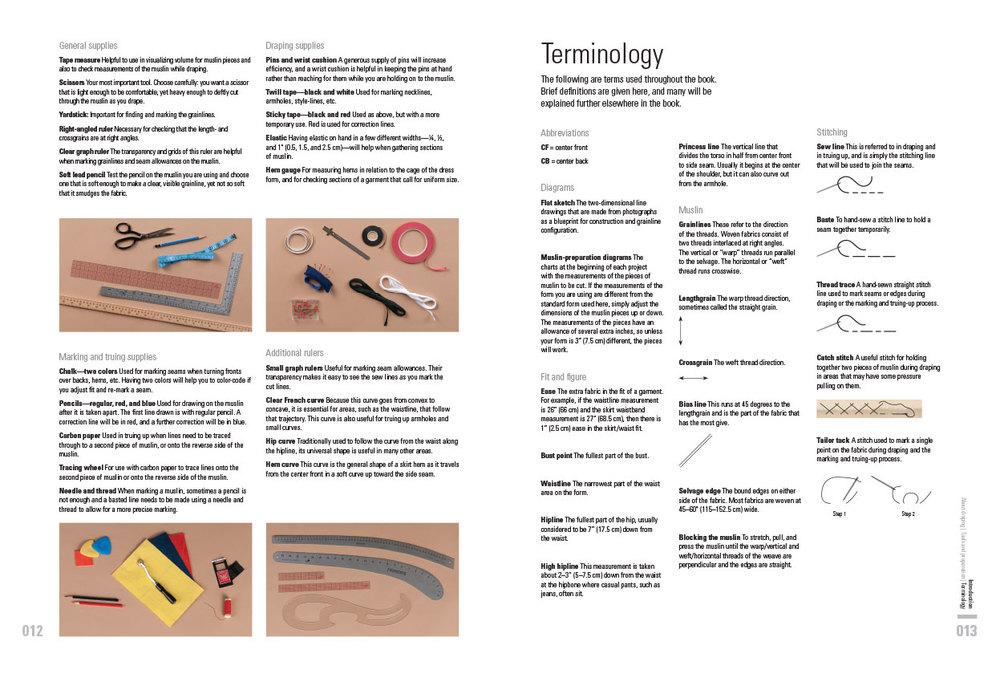 Draping-Terminology Repro-Blad-2.jpg