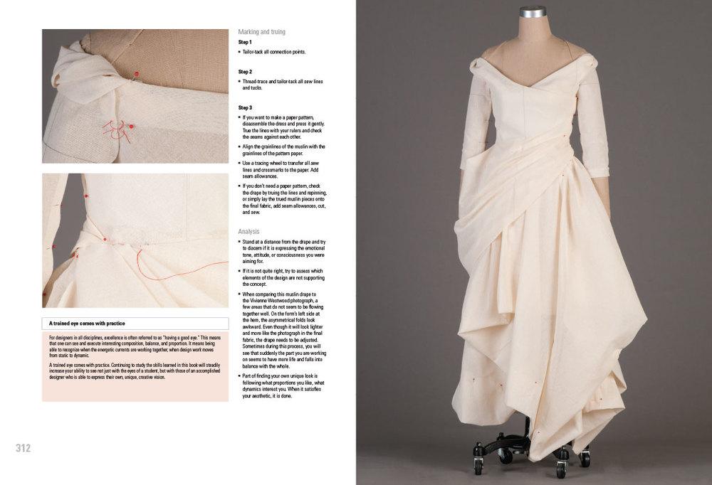 Draping-Westwood dress (Repro-Blad-10.jpg).jpg