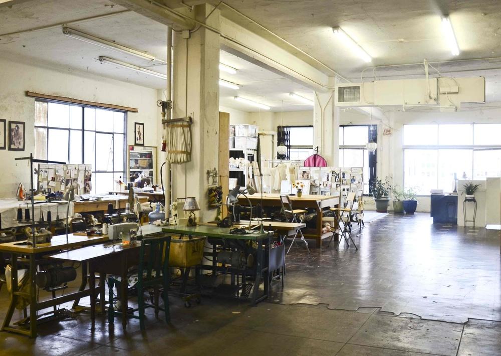 c-Design studio-1.jpg