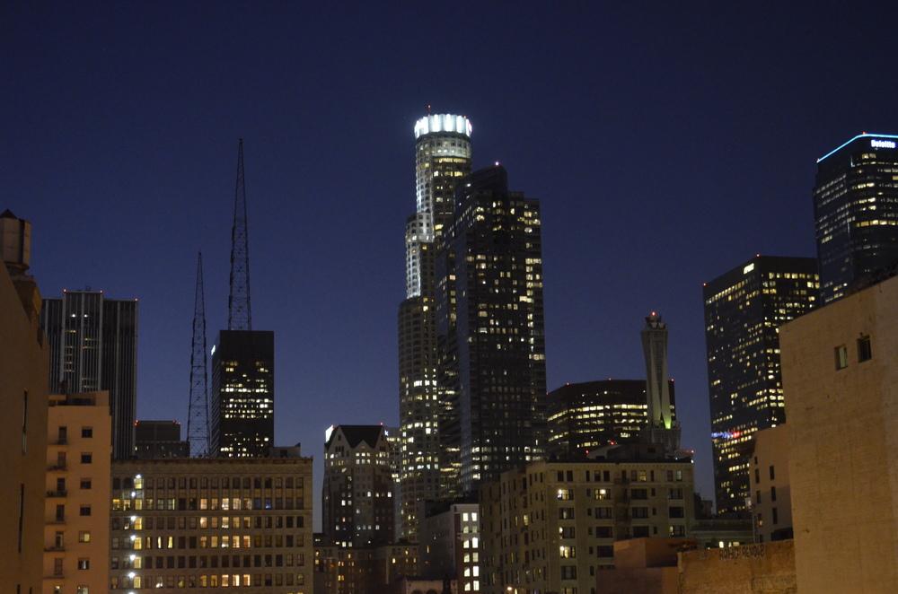 Night View_DSC6138.jpg