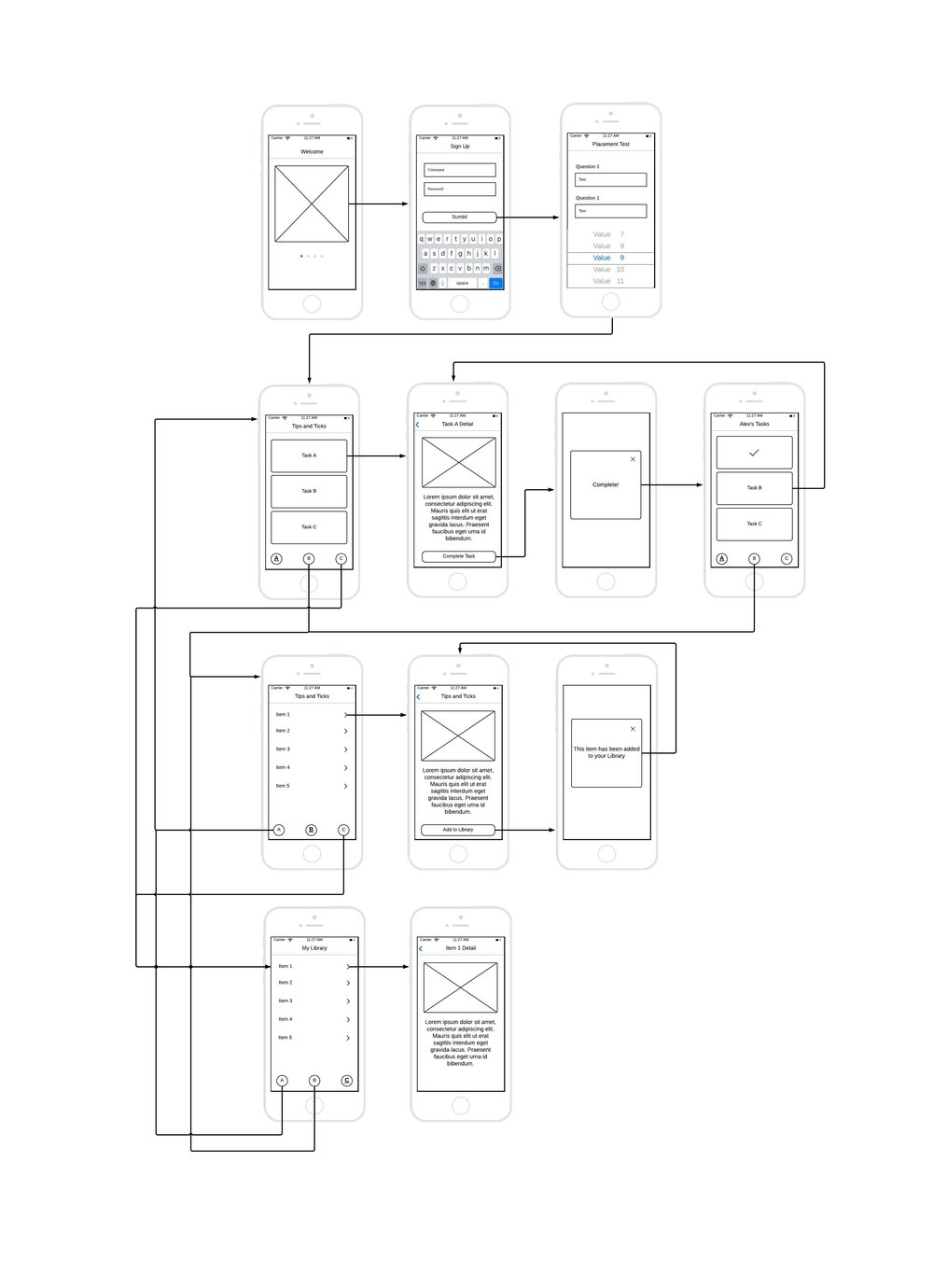 Blank Wireframe copy.jpeg
