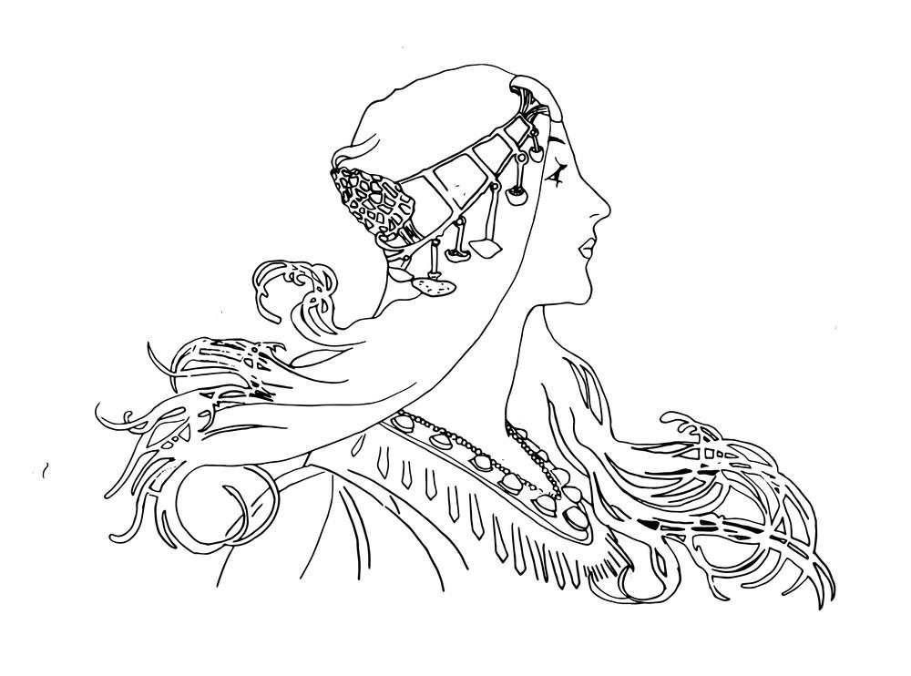 mush-goddess2-1.jpg