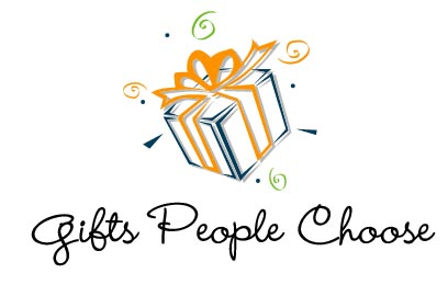 Gifts People Choose