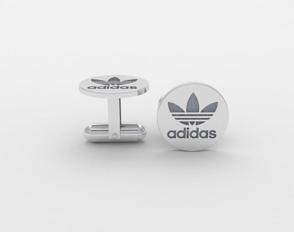 Adidas B.jpg