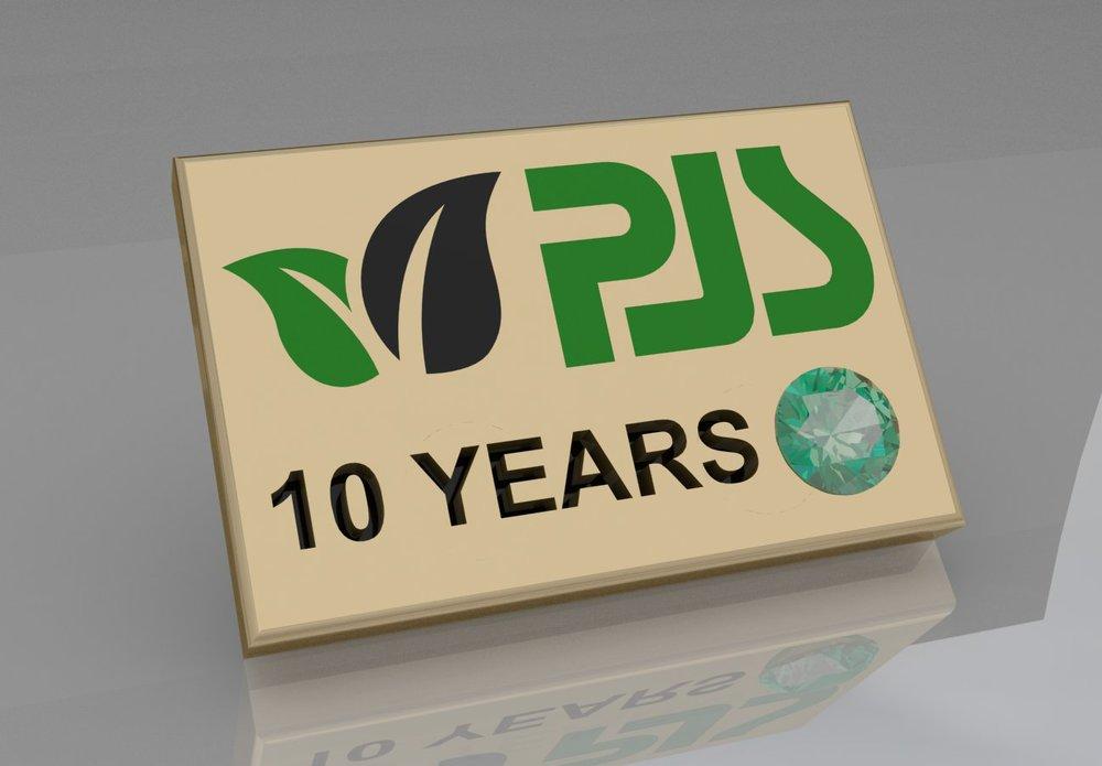 PJS2.jpg