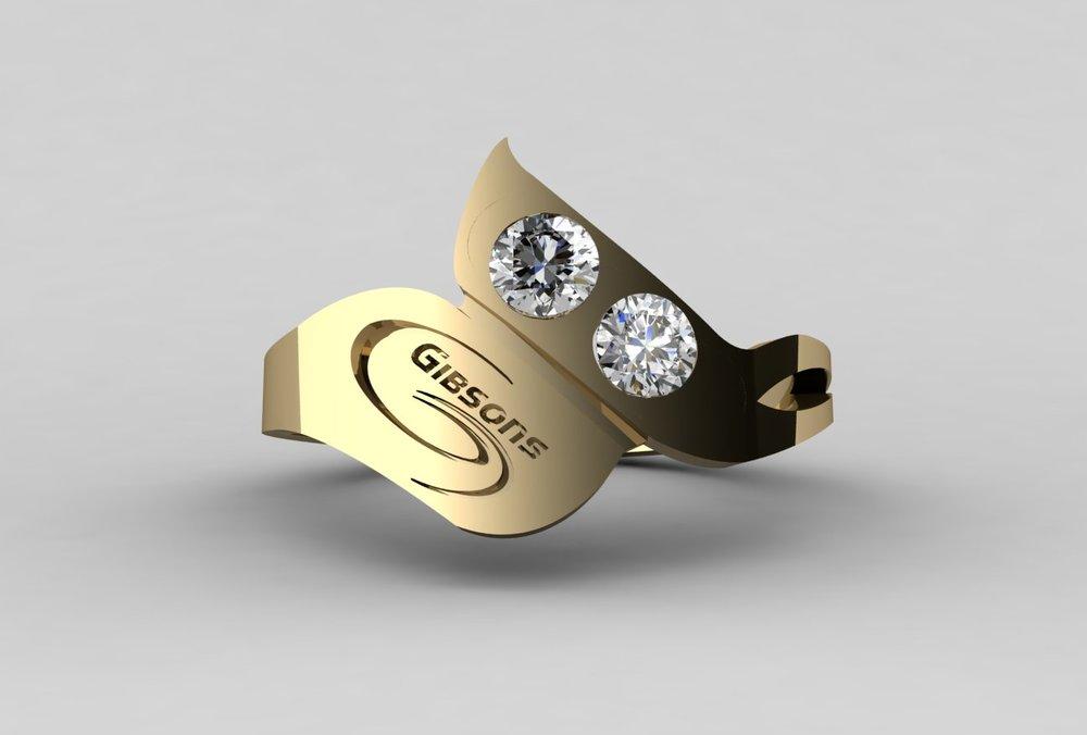 Gibsons2.jpg