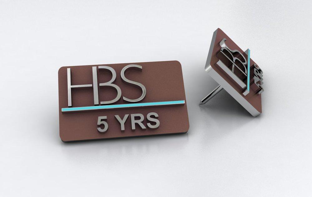 HBS (2).jpg