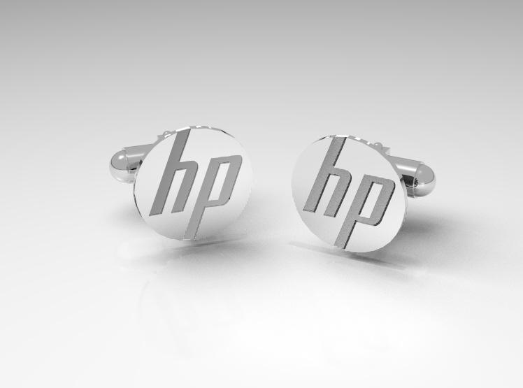HP Cufflinks.jpg