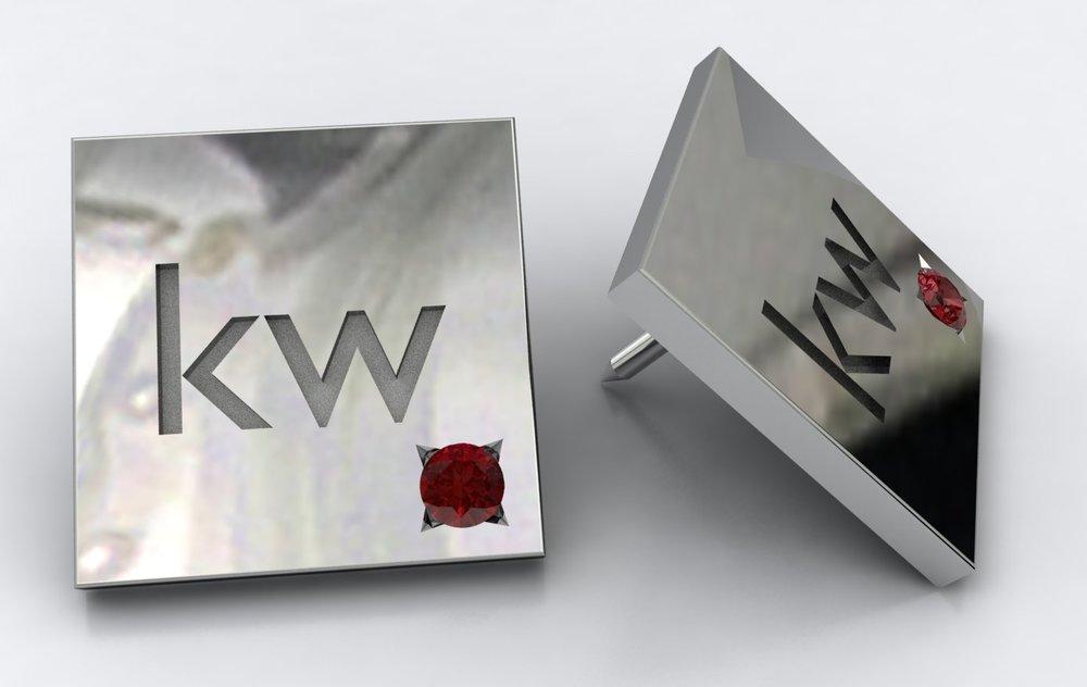KW lapel pin.jpg