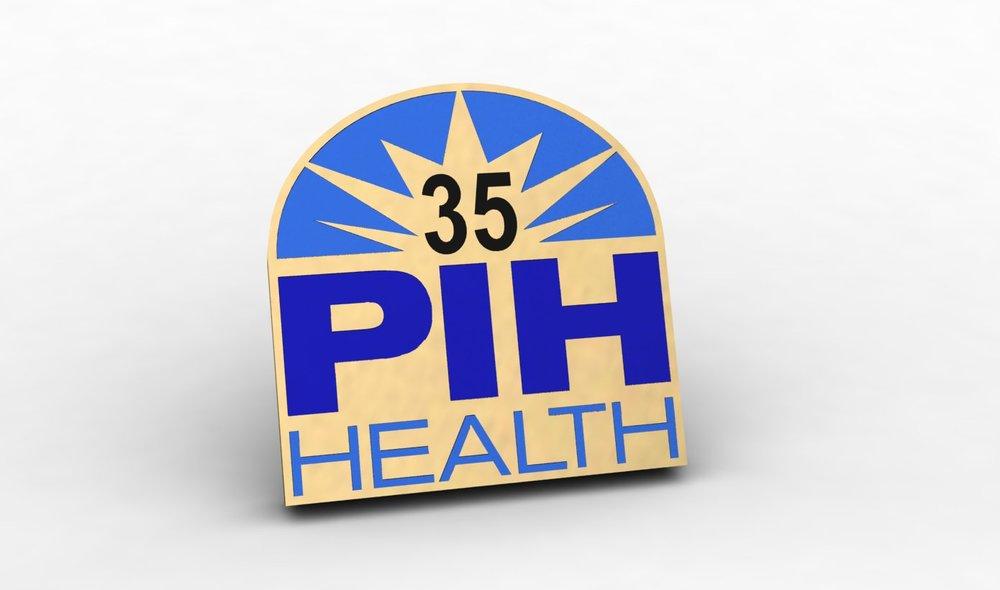 PIH.jpg