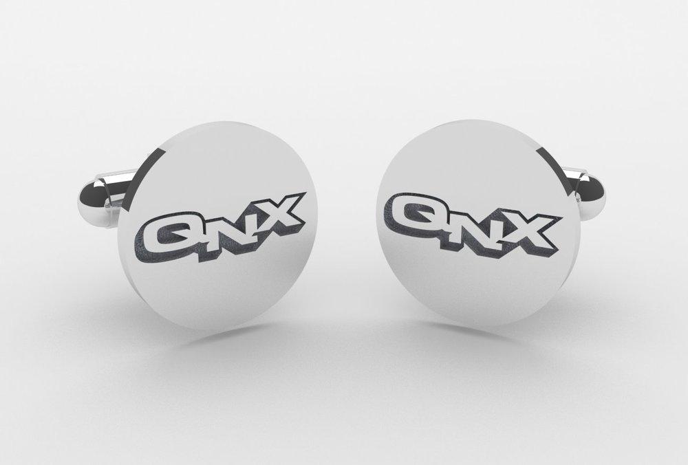 QNX1.jpg