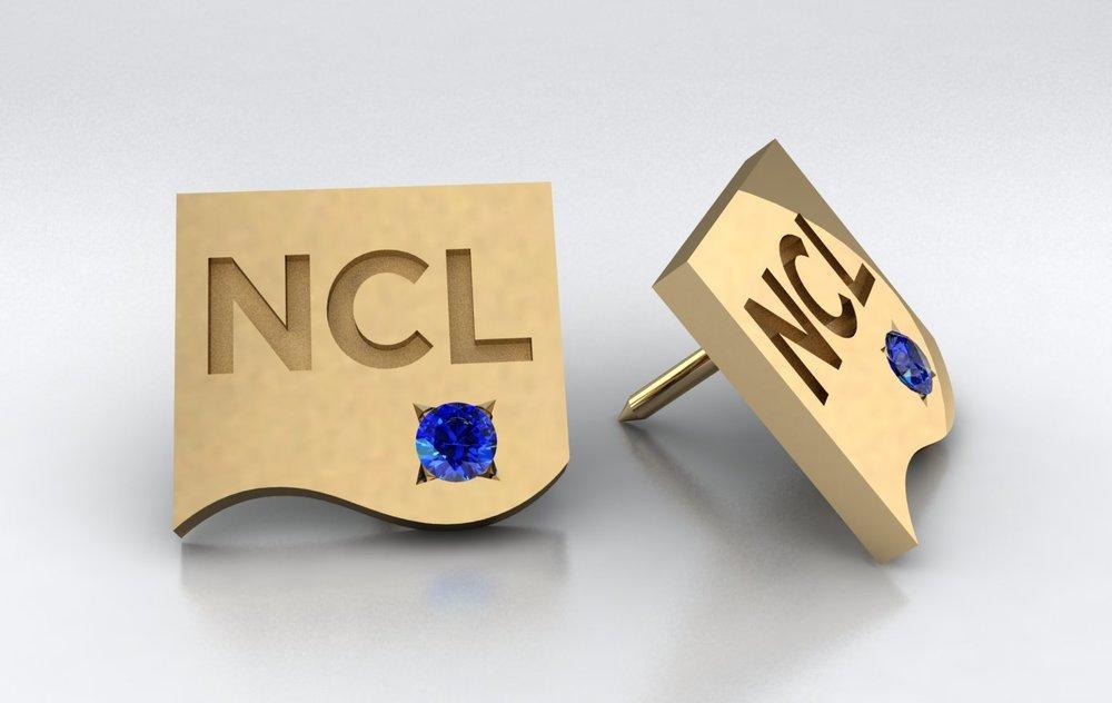 NCL Stone.jpg